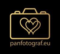 Panfotograf.eu
